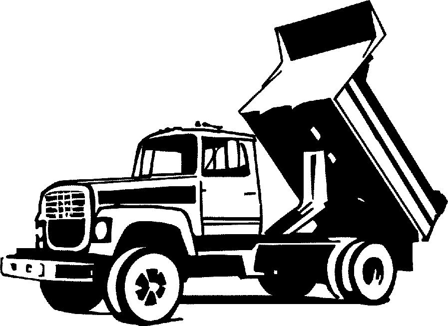 Construction truck clipart free clip art royalty free download Free Construction Truck Pictures, Download Free Clip Art, Free Clip ... clip art royalty free download