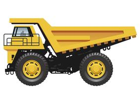 Construction Truck Free Vector Art - (8,612 Free Downloads) svg royalty free