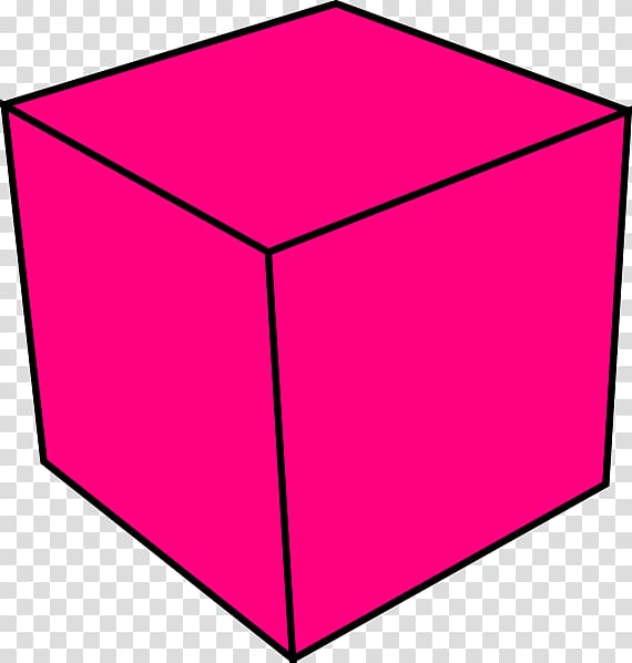 3d cube design clipart clip library library Cube Three-dimensional space Shape , 3D Cube transparent background ... clip library library