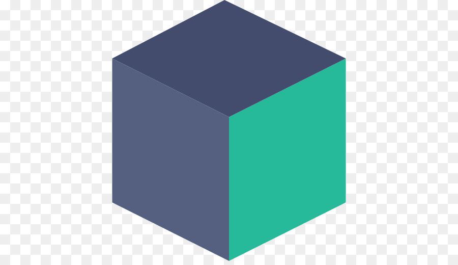 3d cube design clipart clip free Geometric Shape Background clipart - Cube, Shape, Square ... clip free