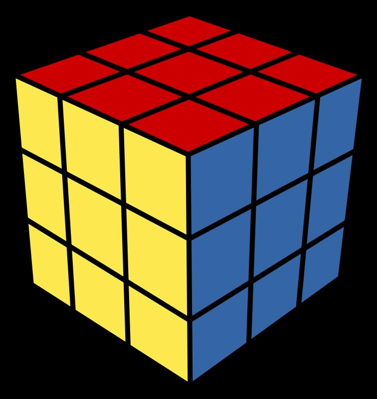 3d cube design clipart picture transparent 3d Shapes Printables For Kids Cube Shape clipart | Navseh | Cube ... picture transparent