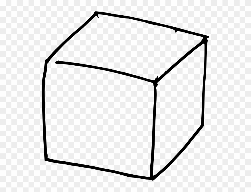 3d cube design clipart clip royalty free library Clipart Of Aaron, Ice Cube One And 3d Cube One - Png Download ... clip royalty free library