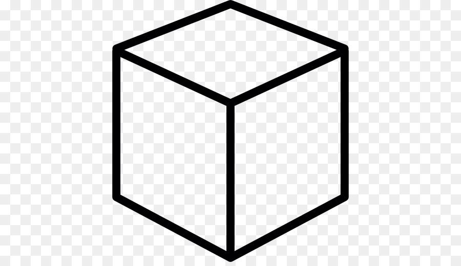 3d cube design clipart svg transparent download Line Cartoon clipart - Cube, Shape, Geometry, transparent clip art svg transparent download