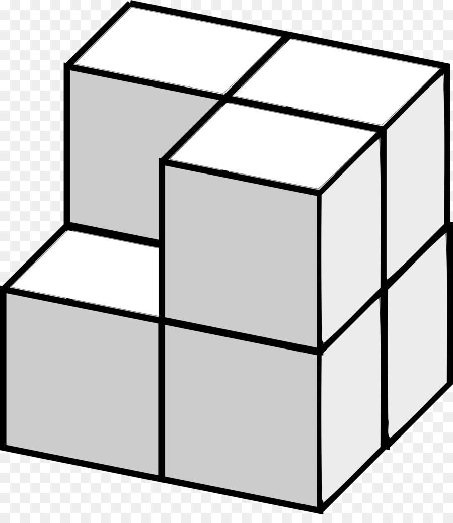 3d cube design clipart clip download Top 3d Cube Clip Art Library » Free Vector Art, Images, Graphics ... clip download