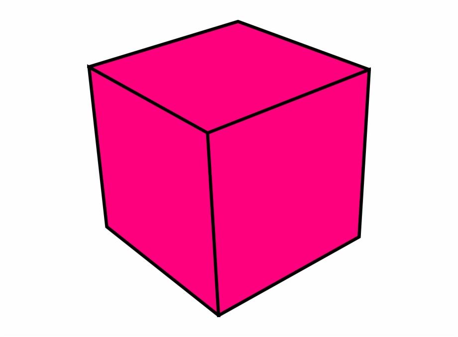 3d cube png clipart clip art transparent stock Cube Clip Art At Clker - 3d Cube Clip Art Free PNG Images & Clipart ... clip art transparent stock