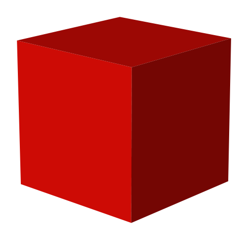 3d cube png clipart graphic transparent 3D Red Rendering Cube PNG Clipart #47032 - Free Icons and PNG ... graphic transparent