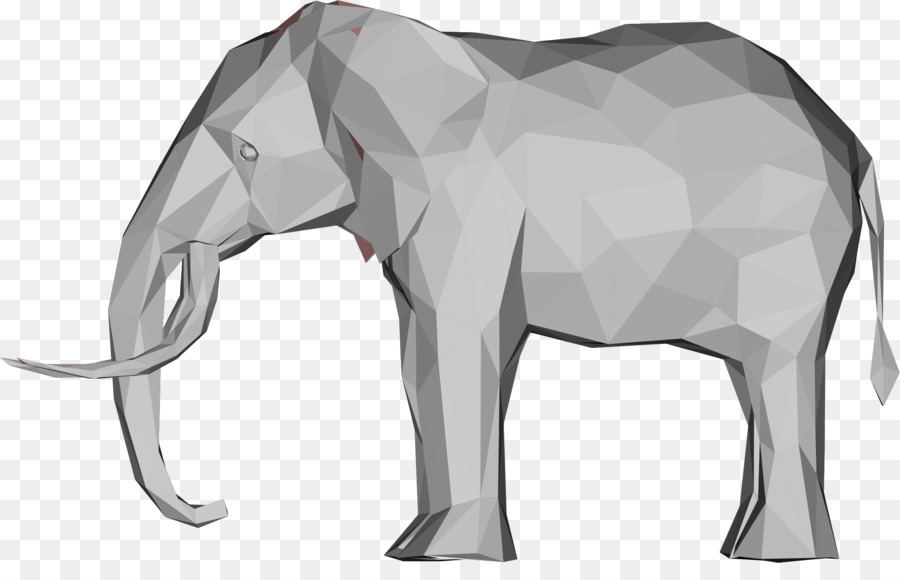 3d elephant clipart svg library library Elephant Background clipart - Elephants, Drawing, Elephant ... svg library library