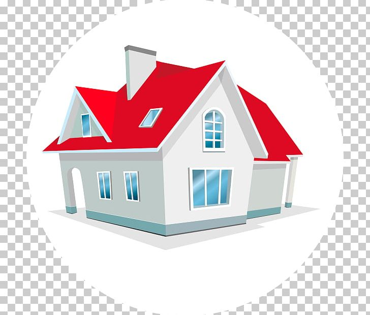 3d elevation clipart graphic black and white library House PNG, Clipart, 3d Computer Graphics, Art, Building, Cottage ... graphic black and white library