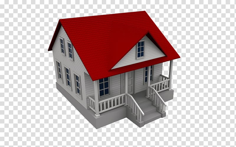 3d elevation clipart clipart black and white stock House 3D computer graphics Building 3D modeling, 3D house ... clipart black and white stock
