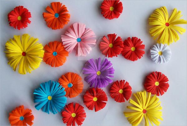 3d flowers clipart craft png 3d Flower Design - Flowers Healthy png
