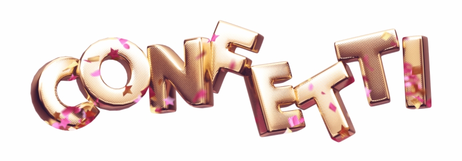 3d font clipart clip art free Gold 3d Font Text - Graphic Design Free PNG Images & Clipart ... clip art free