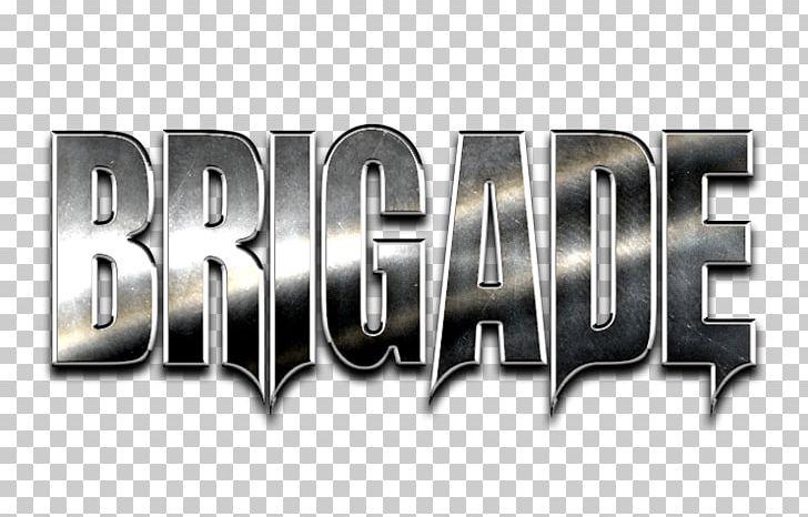 3d font clipart image library Metal Typeface Font PNG, Clipart, 3d Fonts, Automotive Exteri, Brand ... image library