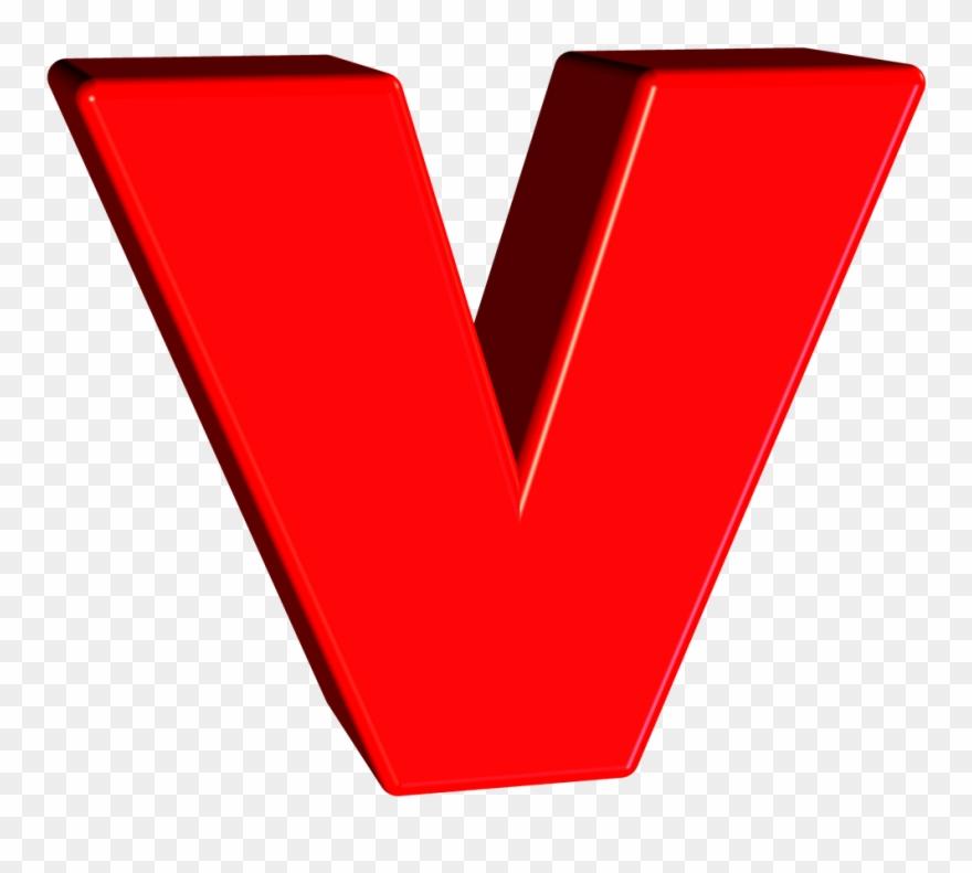 3d font clipart jpg freeuse download Letter Alphabet Lower Case - Transparent 3d Red Lowercase Alphabet ... jpg freeuse download