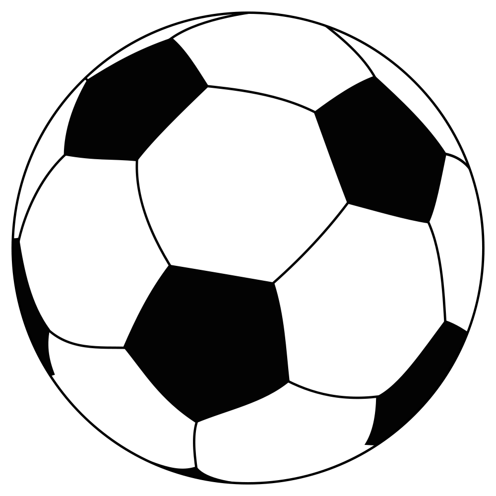 3d football clipart clip black and white stock Football Transparent PNG Pictures - Free Icons and PNG Backgrounds clip black and white stock