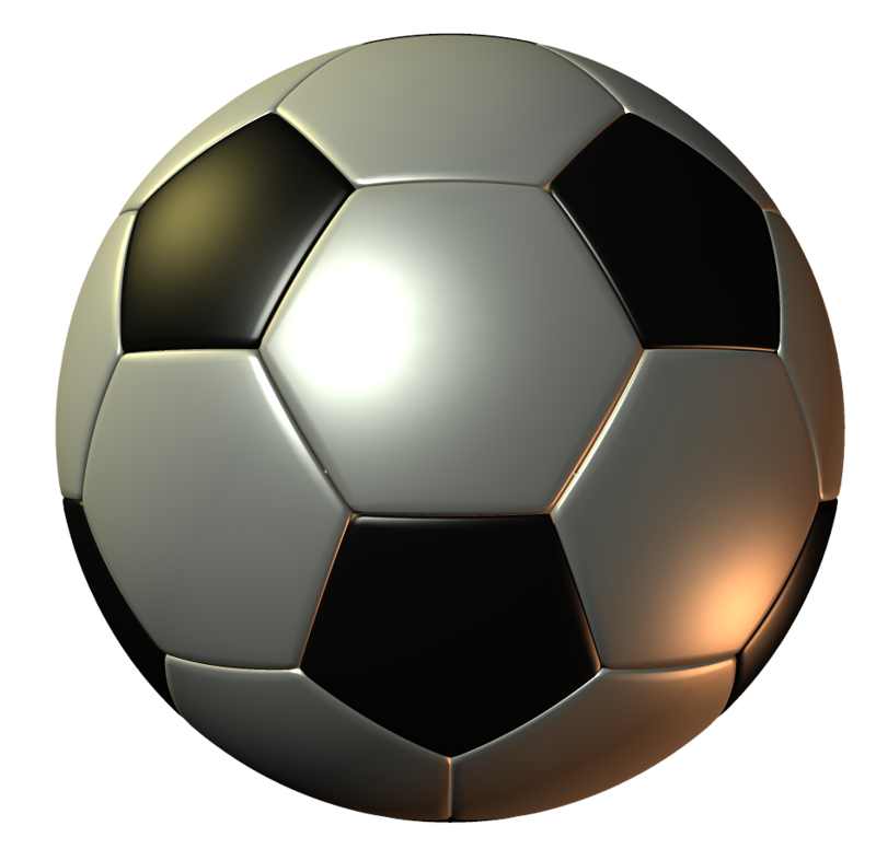 3d football clipart png freeuse library детский_cliparat 3d | Clip art, Scrap and Template png freeuse library