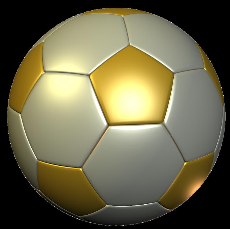 3d football clipart clip art royalty free download детский_cliparat 3d | Scrap, Planners and Clip art clip art royalty free download