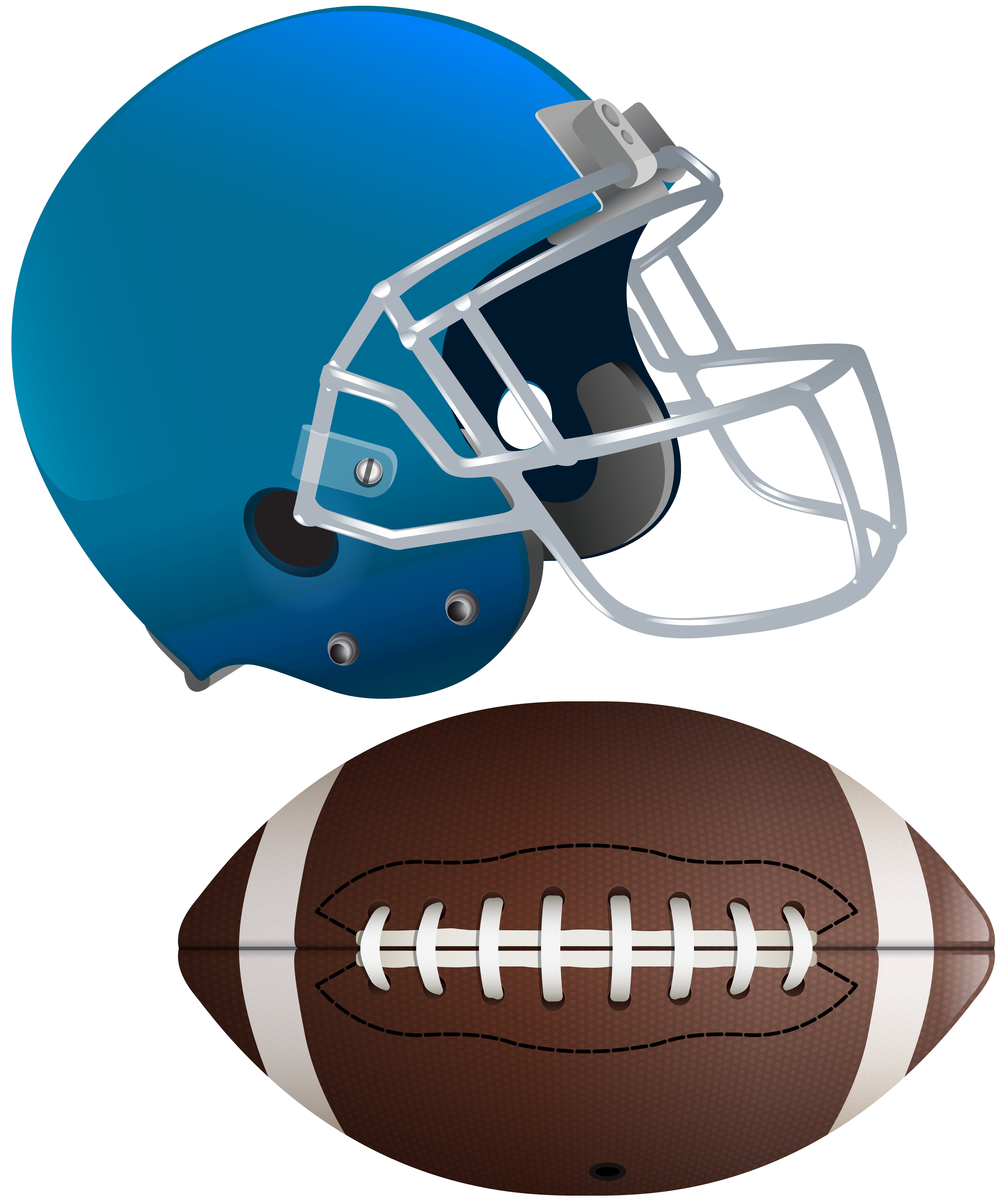 American football clipart free clip art transparent stock Football Ball Clipart at GetDrawings.com | Free for personal use ... clip art transparent stock