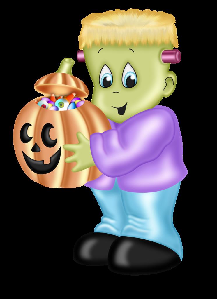 3d halloween clipart clip art library download PPS_B11.png   Pinterest   Halloween scrapbook, Clip art and Scrapbook clip art library download