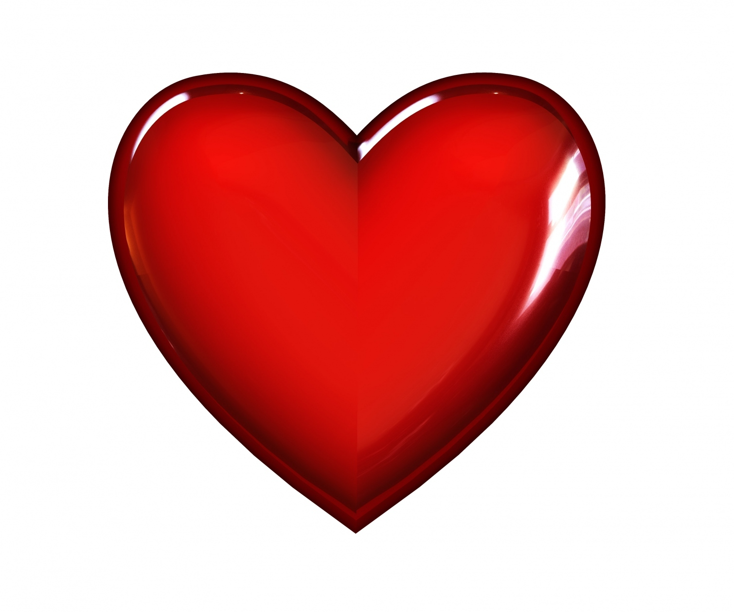 3d heart images clipart jpg free download Free 3d Heart, Download Free Clip Art, Free Clip Art on Clipart Library jpg free download