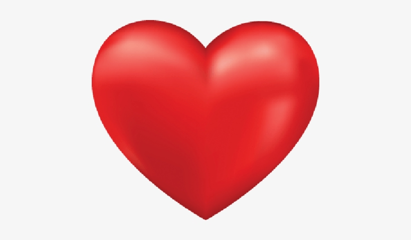 3d heart images clipart clipart royalty free download Grades Clipart Heart - Heart 3d Clip Art - Free Transparent PNG ... clipart royalty free download