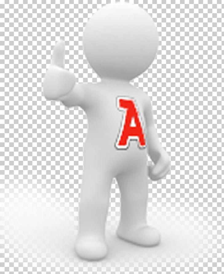 3d human figure clipart jpg freeuse stock Animation Human Figure PNG, Clipart, Animation, Cartoon, Clip Art ... jpg freeuse stock