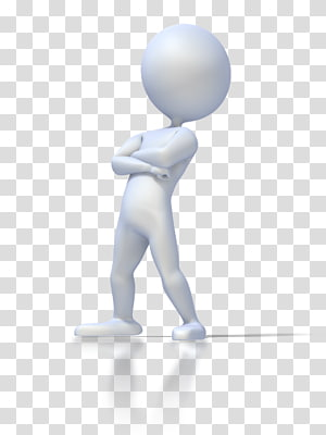 3d human figure clipart graphic transparent download Human illustration, Stick figure Presentation Microsoft PowerPoint ... graphic transparent download