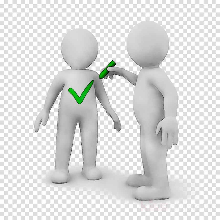 3d human figure clipart picture royalty free Holding Hands People clipart - People, Human, Collaboration ... picture royalty free
