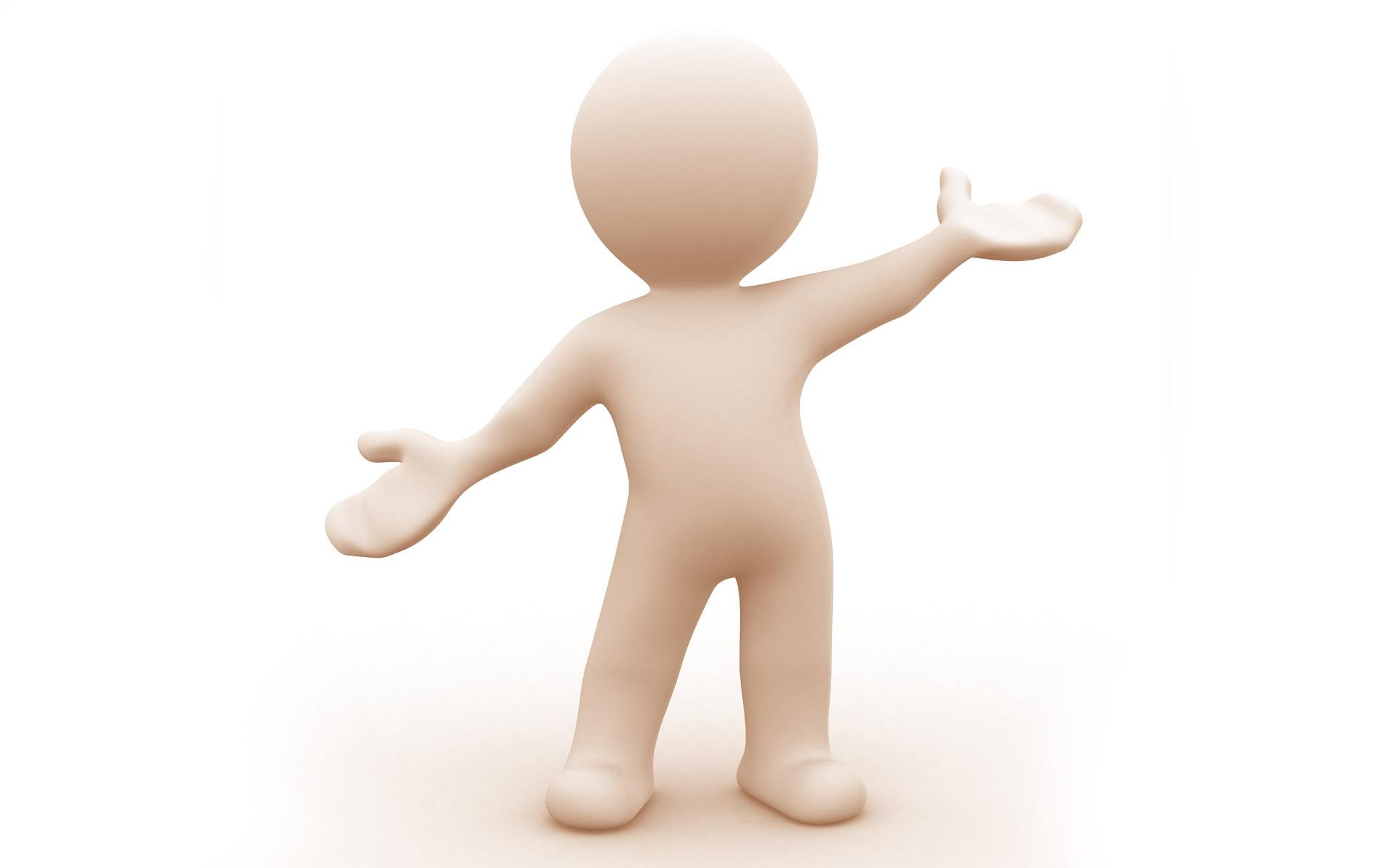 3d stick man clipart freeuse stock Human Figure Clipart | Free download best Human Figure Clipart on ... freeuse stock