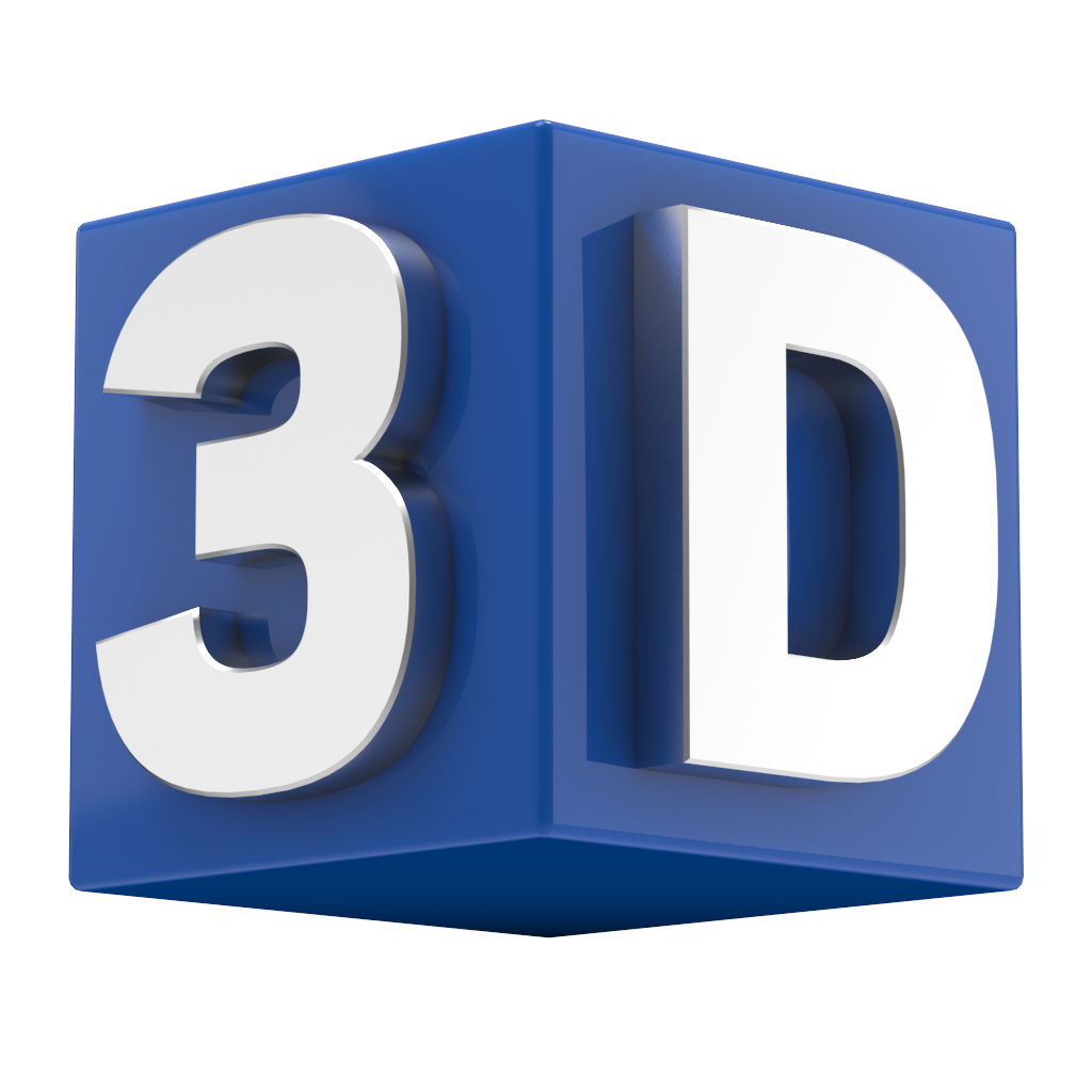 3d icon clipart clip art royalty free stock 3D Icon Png #298480 - Free Icons Library clip art royalty free stock