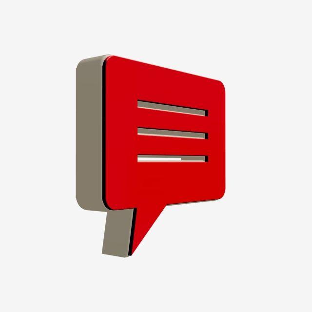 3d icon clipart jpg transparent download 3d Message Icon, Message, 3d PNG Transparent Clipart Image and PSD ... jpg transparent download