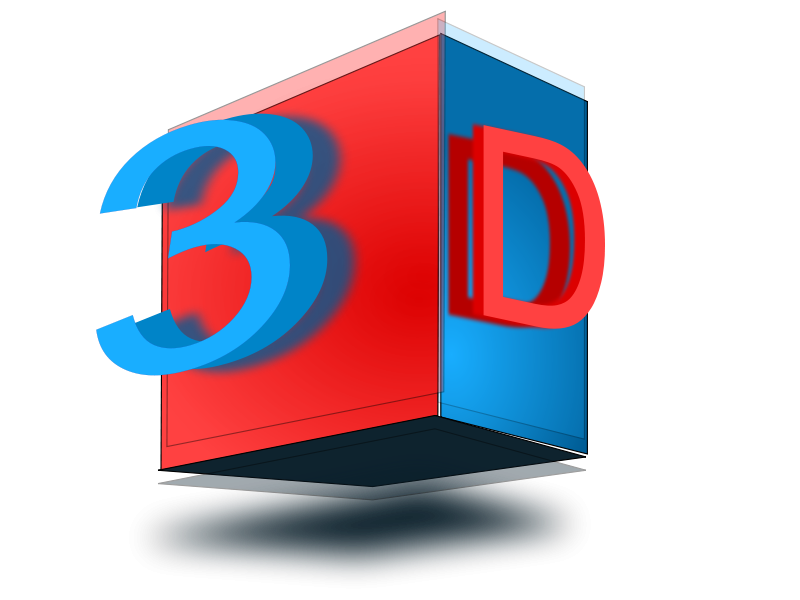 3d image clipart clipart royalty free Free 3D Cube Cliparts, Download Free Clip Art, Free Clip Art on ... clipart royalty free