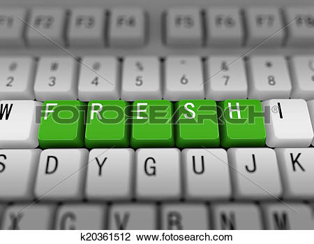 3d keyboard computer clipart picture free Clip Art of 3d keyboard - word fresh k20361512 - Search Clipart ... picture free