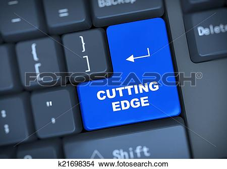 3d keyboard computer clipart svg black and white Drawings of 3d keyboard text cutting edge k21698354 - Search Clip ... svg black and white