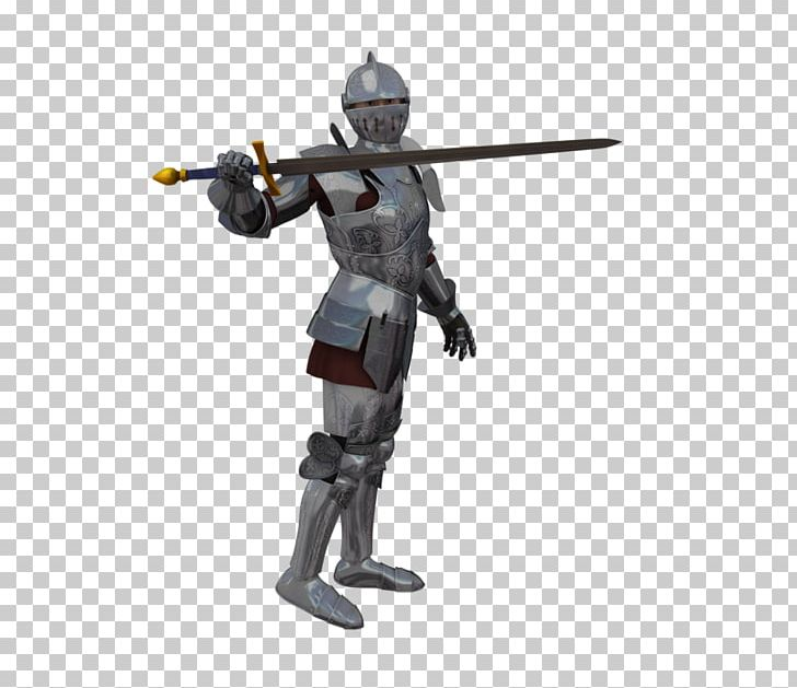 3d knight clipart free clip art freeuse library Knight ICO Icon PNG, Clipart, 3d Computer Graphics, Computer Icons ... clip art freeuse library