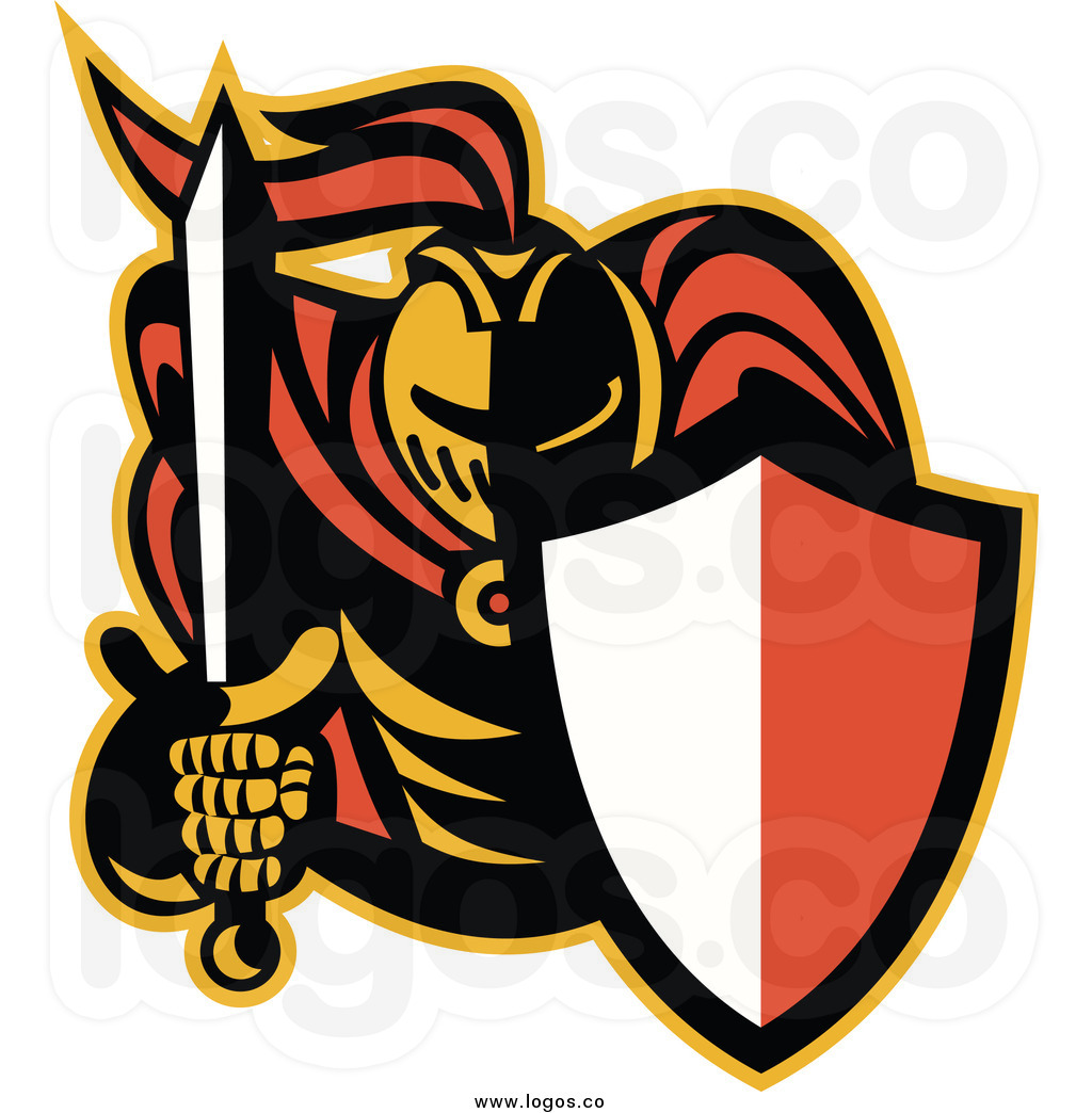 3d knight clipart free image library Knight Shield And Sword Clipart | Clipart Panda - Free Clipart Images image library