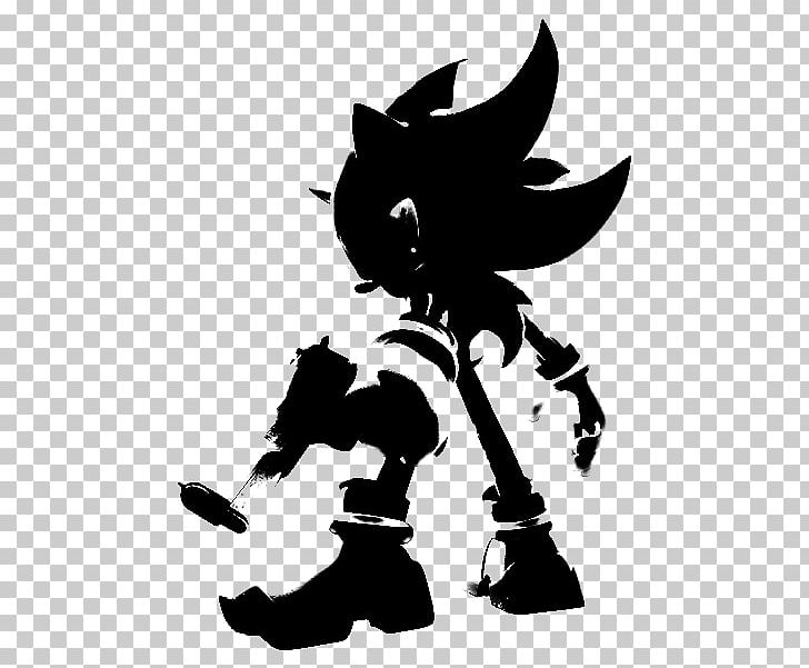 3d knight clipart free black and white stock Shadow The Hedgehog Sonic The Hedgehog Sonic And The Black Knight ... black and white stock
