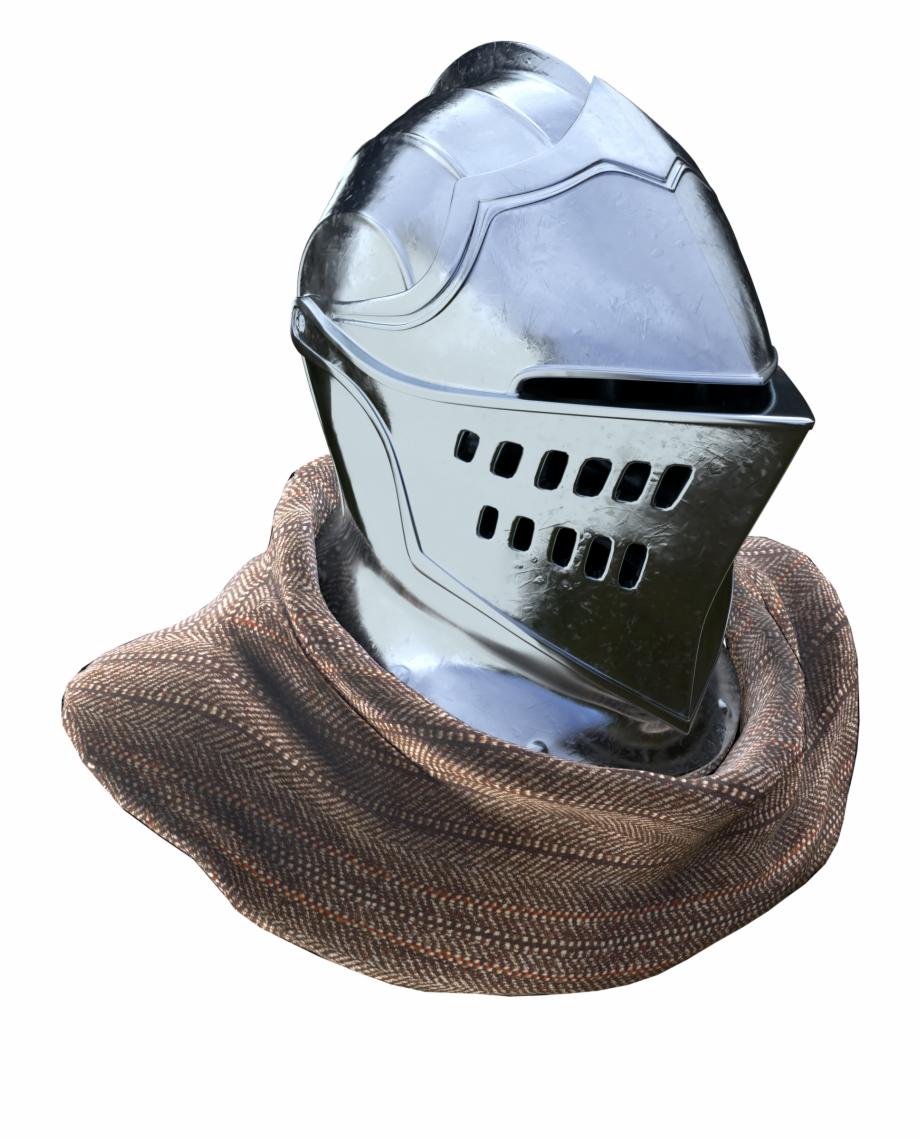 3d knight clipart free clip library download Elite Knight Helmet 3d Model - Knight Helmet Dark Souls 3 Free PNG ... clip library download