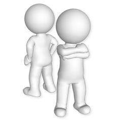 Clipart white man jpg free library 376 Best 3D WHITE MAN images in 2017 | White man, 3d man, 3d icons jpg free library