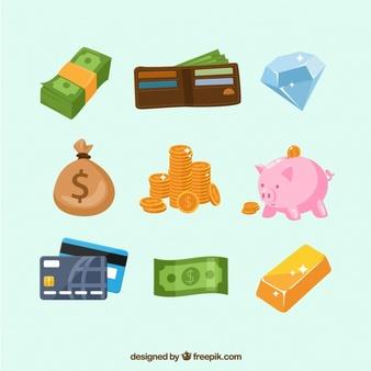 3d man money bag without sign clipart clip library library Money Vectors, Photos and PSD files | Free Download clip library library
