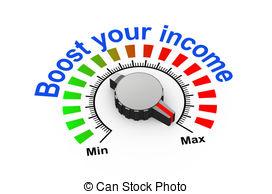3d max clipart clipart freeuse 3d max Illustrations and Stock Art. 460 3d max illustration and ... clipart freeuse