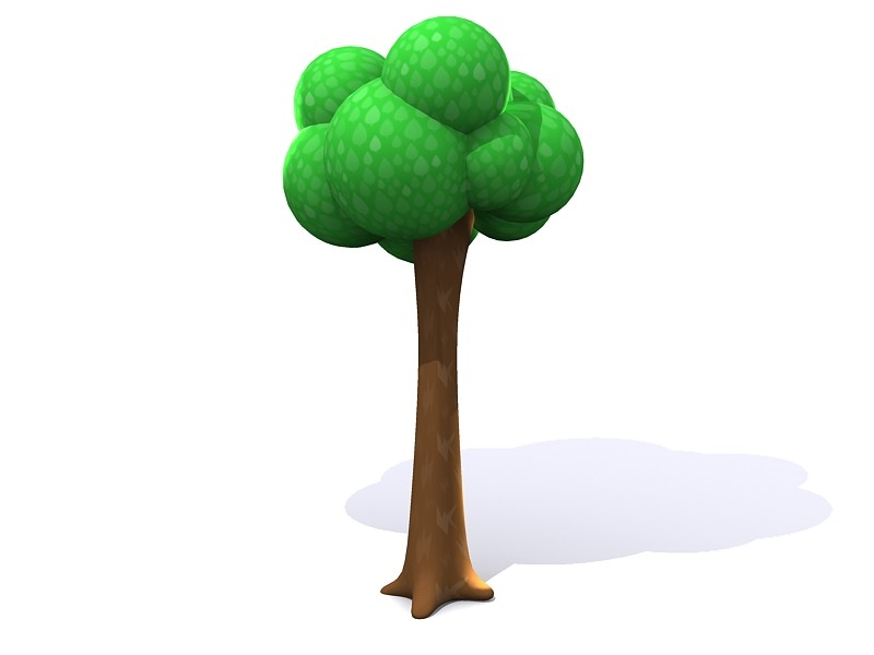 Cartoon Tree Stump | Free Download Clip Art | Free Clip Art | on ... picture download