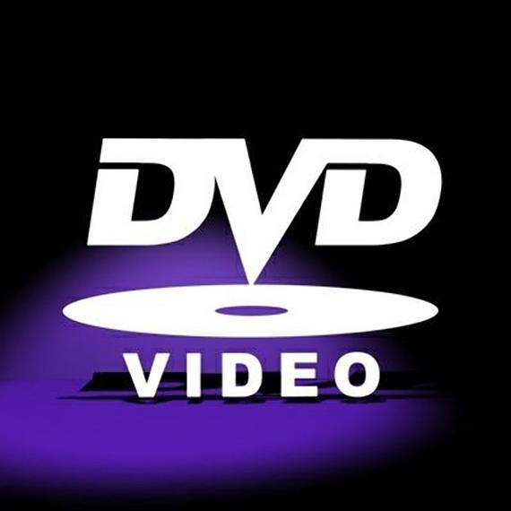 3d max clipart black and white Dvd Logo 3d Max Clipart - Free to use Clip Art Resource black and white