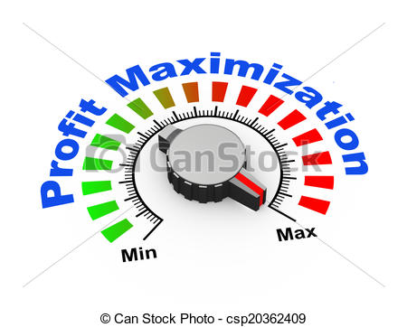 3d max clipart freeuse download 3d max Illustrations and Stock Art. 460 3d max illustration and ... freeuse download