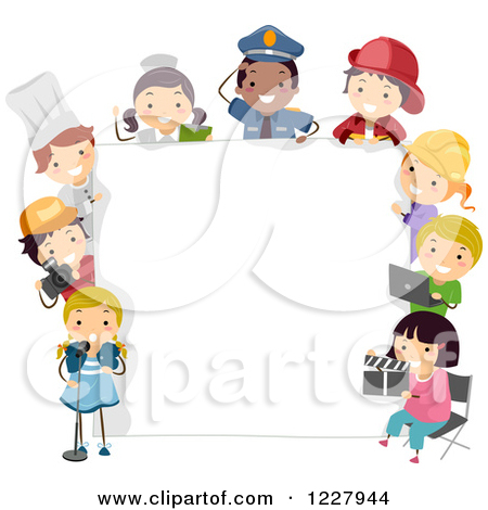 3d people clipart border clip library stock Royalty-Free 3d Clip Art Illustration of a 3d Ivory White Man ... clip library stock