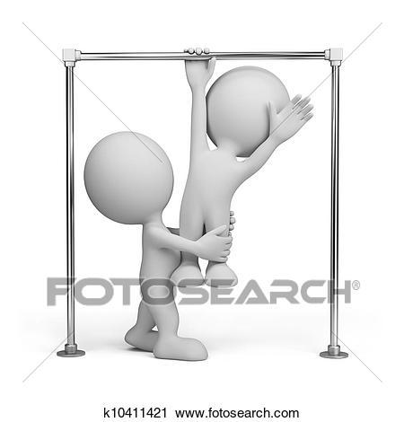 3d person clipart release jpg transparent library 3d person clipart 9 » Clipart Portal jpg transparent library
