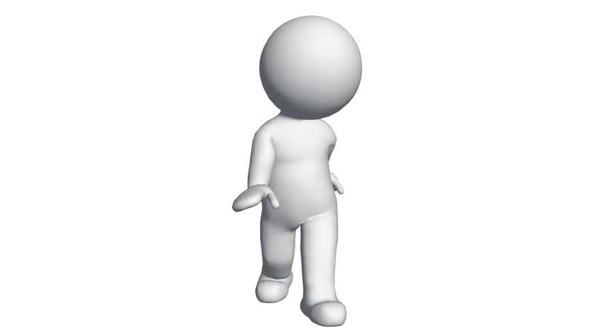 3d person walking clipart free download 3d Man Clipart | Free download best 3d Man Clipart on ClipArtMag.com free download