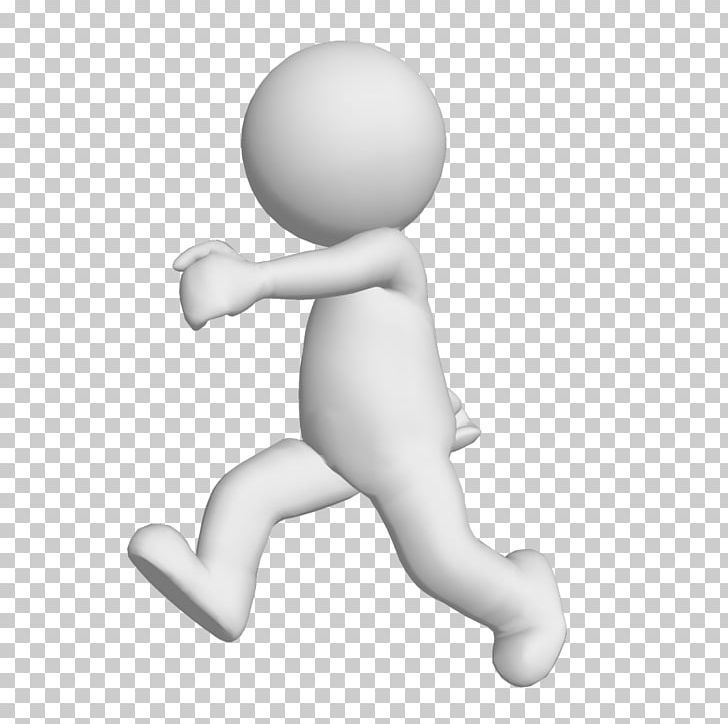 3d person walking clipart vector library Walking Computer Icons 3-D Man PNG, Clipart, 3 D Man, 3d Computer ... vector library