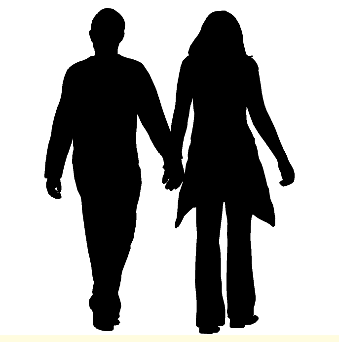 3d person walking clipart clip free download Free Pictures Of Man And Woman, Download Free Clip Art, Free Clip ... clip free download