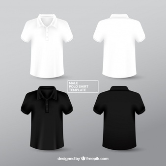 3d polo clipart vector transparent stock Polo Shirt Vectors, Photos and PSD files | Free Download vector transparent stock