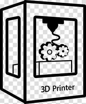 3d printing clipart vector transparent stock Stereolithography 3D printing Printer Dws Srl Manufacturing, printer ... vector transparent stock